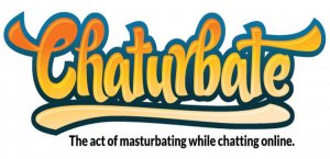 chaturbate free cams